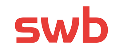 swb Bremen