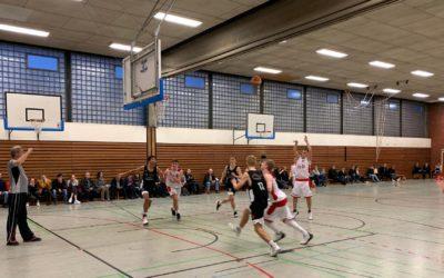 U18 dominiert Cuxhaven